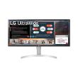 othoni lg 34wn650 w 34 led qhd ips hdr gaming monitor photo