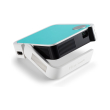 projector viewsonic m1 mini ultra portable pocket led photo
