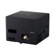 projector epson ef 12 full hd laser photo