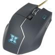 serioux egon gaming mouse photo