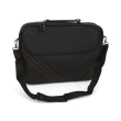platinet fiesta pto16bgph 16 laptop generocity laptop bag with sleeve for tablets 97 101  photo