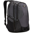 caselogic rbp 414k intransit backpack 141 black photo