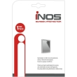 inos tempered glass 9h 033mm for samsung t280 t285 galaxy tab a 7  photo