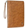 blun universal case for tablets 8 brown bag photo