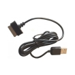 vega samsung galaxy tab cable black photo