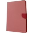 mercury fancy folding case for apple ipad mini 4 hot pink photo