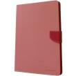 mercury fancy folding case for samsung galaxy galaxy tab s2 97 t813 t815 t819 hot pink photo