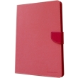 mercury fancy folding case for apple ipad pro 129 pink photo