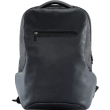 xiaomi zjb4142glmi urban backpack photo