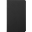 huawei 51991968 flip cover for mediapad t3 7 black photo