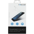 forever tempered glass for galaxy tab a 1012016 photo
