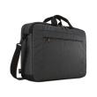 caselogic eralb 116 era 156 laptop bag obsidian black photo