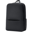 xiaomi zjb4195gl mi business backpack 2 notebook 14 156 black photo