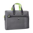 original laptop bag lamborghini huracan d10 lb cb15 hu d10 gy gn 156 black photo