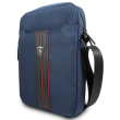 ferrari feursh10na laptop bag 10  photo