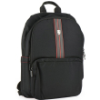 ferrari feurbp15lbk laptop bag 15  photo