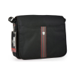 ferrari feurmb15bk laptop bag 15  photo