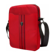 ferrari feursh10re laptop bag 10  photo