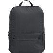 baseus basics series 16 computer backpack 20l 30x42x11 cm dark grey photo