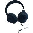 jbl quantum 100 gaming headset blue photo