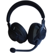 jbl quantum 400 gaming headset black photo