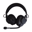 jbl quantum 600 gaming headset black photo