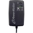 ups powerwalker dc secure adapter 12v photo