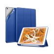 esr rebound case pencil holder ipad mini 79 2019 navy blue photo