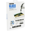 blue star tempered glass for ipad air 2020 109 photo