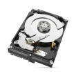 hdd seagate st4000dm004 barracuda 4tb 35 sata 3 photo