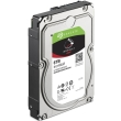 hdd seagate st6000vn0033 ironwolf nas 6tb sata 3 photo