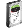 hdd seagate st6000ne0023 ironwolf pro nas 6tb sata 3 photo