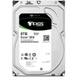 hdd seagate st8000as0003 archive hdd v3 8tb 35 sata 3 photo