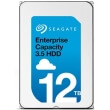 hdd seagate st12000nm0027 enterprise capacity 35 12tb sas 30 photo