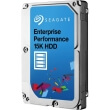 hdd seagate st900mp0146 enterprise performance 15k 900gb 25 sas 30 photo