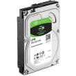 hdd seagate st3000dm007 barracuda 3tb sata 3 photo