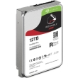 hdd seagate st12000ne0007 ironwolf pro nas 12tb sata 3 photo