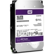 hdd western digital wd100purz 10tb purple surveillance sata3 photo