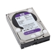 hdd western digital wd60purz 6tb purple surveillance sata3 photo