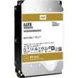 hdd western digital wd8003fryz gold enterprise 8tb sata3 photo