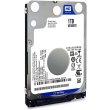 hdd western digital wd10spzx blue 1tb 25 sata3 photo
