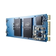 ssd intel optane memory series 16gb m2 80mm pcie 30 20nm 3d xpoint photo