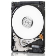 hdd hgst hts541010b7e610 travelstar z5k1 1tb 25 sata 3 photo