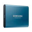 exoterikos skliros samsung mu pa500b eu portable ssd t5 500gb usb 31 photo