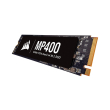 ssd corsair cssd f4000gbmp400 mp400 4tb nvme pcie gen 30 x4 m2 2280 photo