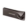 samsung muf 64be4 apc bar plus 64gb usb 31 flash drive titan gray photo
