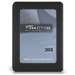 ssd mushkin mknssdtr250gb 3dl triactor 3d 250gb 25 7mm sata3 photo