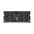 ram team group ted44g2400c16 s01 elite 4gb so dimm ddr4 2400mhz photo
