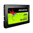 ssd adata ultimate su650 120gb 25 sata 30 photo