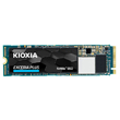 ssd kioxia lrd10z500gg8 exceria plus 500gb m2 2280 nvme pcie gen3 x 4 photo